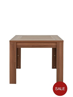 avery-90-x-90-cm-square-reversible-top-dining-table