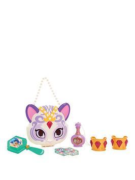 shimmer-and-shine-purse-set-shine