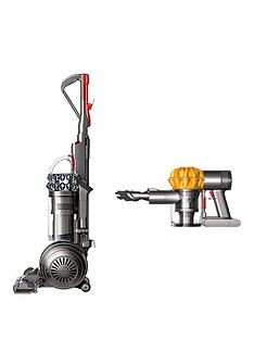 dyson-cinetictrade-big-ball-animal-v6-trigger