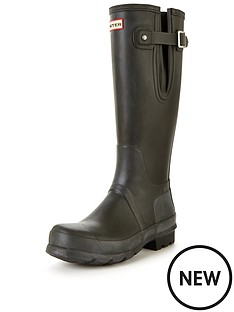 hunter-hunter-original-side-adjustable-wellington
