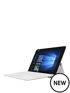 asus-transformer-t102ha-intelreg-atomtrade-x5-processor-4gb-ram-64gb-emmc-ssd-10-inch-touchscreen-2-in-1-laptop-whitegold