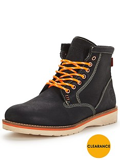 superdry-winter-stirling-boot