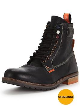 superdry-brad-boot