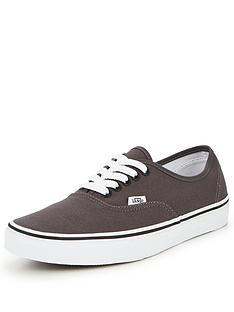 vans-vans-authentic-greywhite