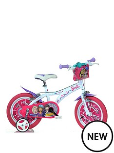 barbie-16inch-bicycle