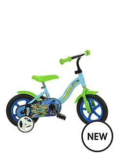 teenage-mutant-ninja-turtles-half-shell-heroes-ninja-turtles-10inch-bicycle