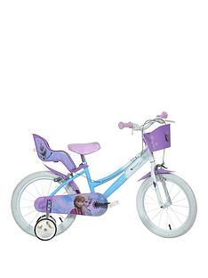 disney-frozen-frozen-16inch-bicycle
