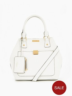 carvela-lily-bucket-bag