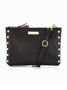 carvela-perrie-studded-crossbody-bag