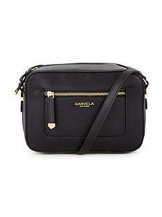 carvela-mia-zip-front-crossbody-bag