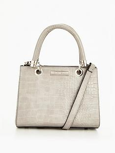carvela-dea-medium-tote-bag