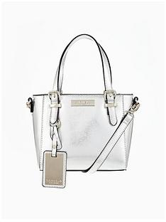 carvela-micro-mini-tote-bag