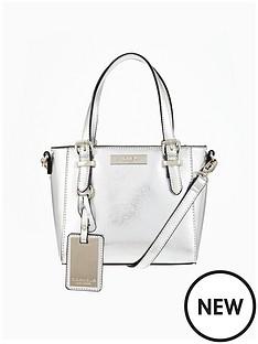 carvela-micro-mini-tote-bag