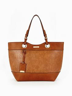 carvela-lucinda-large-weave-tote-bag-tan