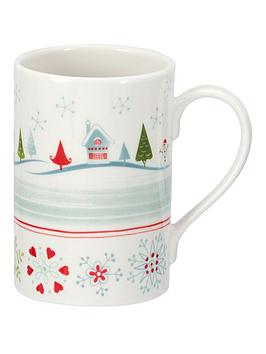 portmeirion-set-of-4-christmas-wish-village-mugs
