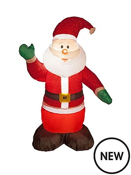 4-foot-glitter-santa-led