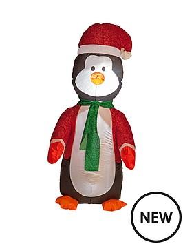 4-foot-glitter-penguin-led