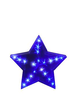 led-christmas-star-ndash-blue