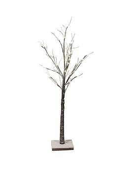 led-snowy-twig-christmas-tree-120-x-50-cm