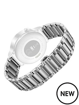 huawei-w1-stainless-steel-link-band