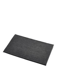encore-collection-bobble-bath-mat