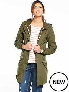 v-by-very-lightweight-parka-coat-khakinbsp