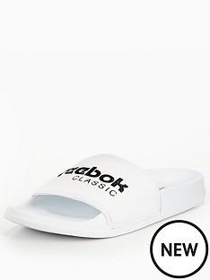 reebok-reebok-classic-slider-sandalsnbsp