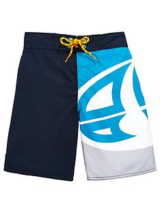 animal-graphic-swimshort