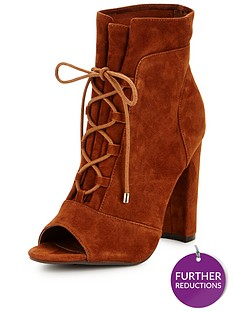 v-by-very-sammy-real-suede-peep-toe-shoe-boot