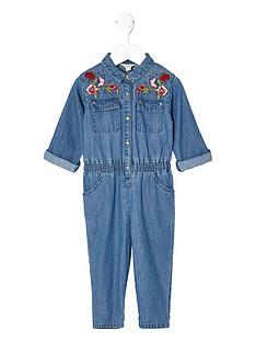 river-island-mini-girls-denim-embroidered-jumpsuit