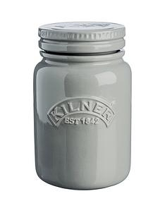 kilner-ceramic-storage-jar-morning-mist