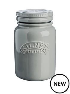 kilner-kilner-ceramic-storage-jar-morning-mist