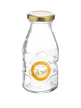 kilner-set-of-3-189ml-milk-bottles