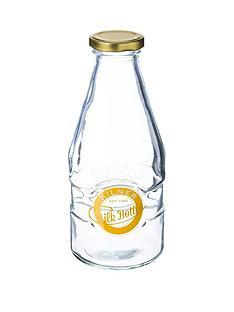 kilner-set-of-3-568ml-milk-bottles