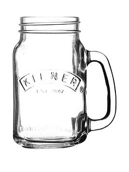 kilner-set-of-4-handled-jar-glasses