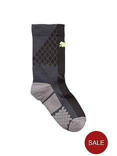 puma-mens-puma-evotrg-match-crew-sock