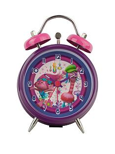 trolls-mini-twin-bell-alarm-clock