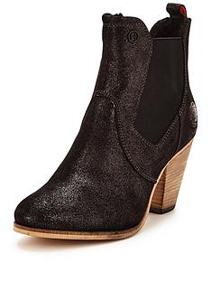 superdry-luger-heeled-ankle-boot-black
