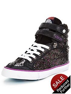 superdry-nano-crampon-sneaker-blackpurple