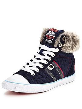 superdry-hammer-high-quilt-sneaker