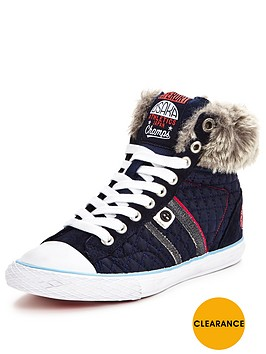 superdry-hammer-high-quilt-sneaker