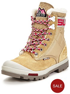 superdry-eiger-winter-ankle-boot
