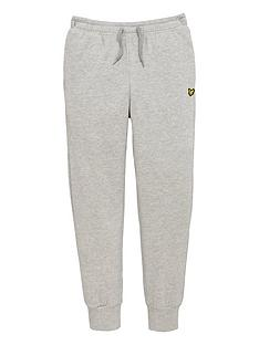 lyle-scott-boys-jog-pant