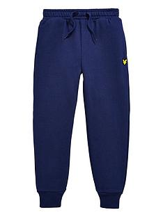 lyle-scott-boys-jog-pants