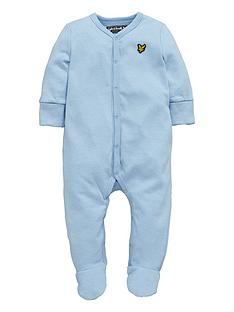 lyle-scott-jersey-sleepsuit-gift-box