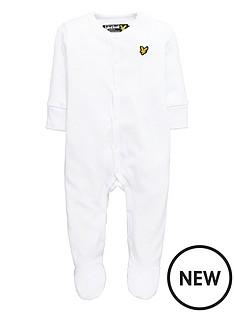 lyle-scott-jersey-sleepsuit-gift-box