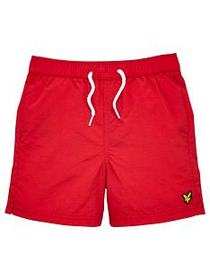 lyle-scott-boys-swim-shortsnbsp