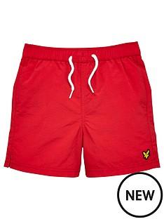lyle-scott-boys-swim-shortsnbsp