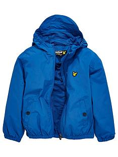 lyle-scott-boys-hooded-windbreaker
