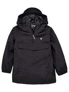 lyle-scott-boys-overhead-windbreaker-jacket